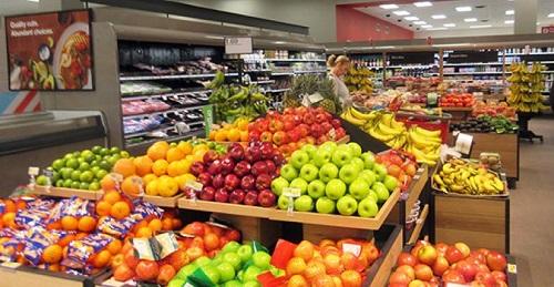 target-produce-595
